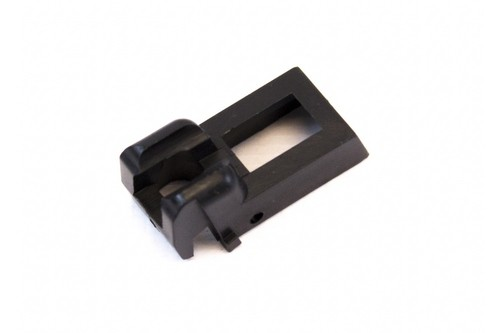 Glock (EU) Series Magazine Feed Lip WE