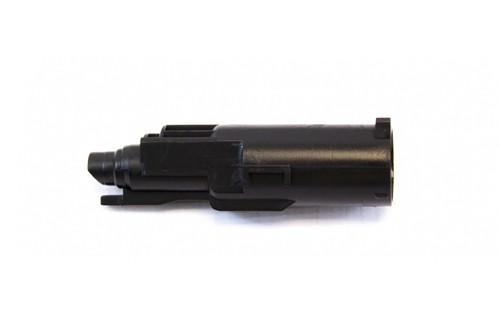 M1911/MEU Series Complete Gas Loading Nozzle WE