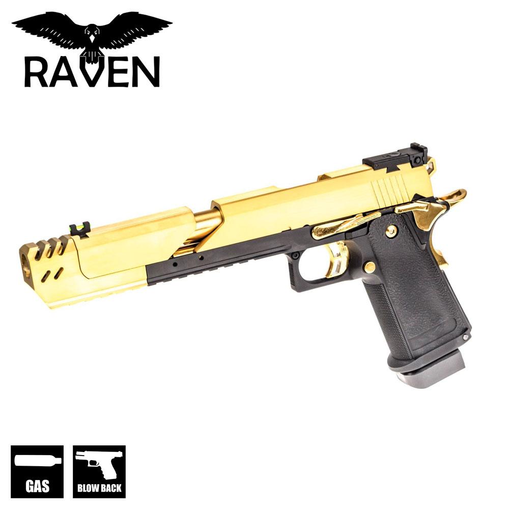 Gold dragon pistol anabolic steroids ingredients