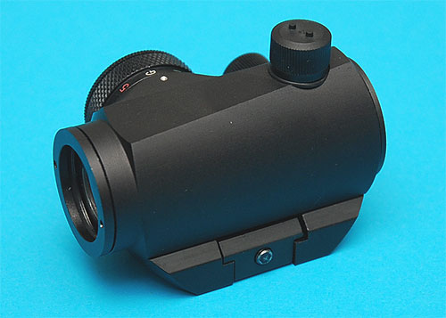 T1 Red / Green Dot Sight G&P