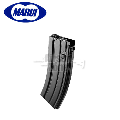 82rnd TM416 Type Magazine for Electric Recoil Rifles Tokyo Marui