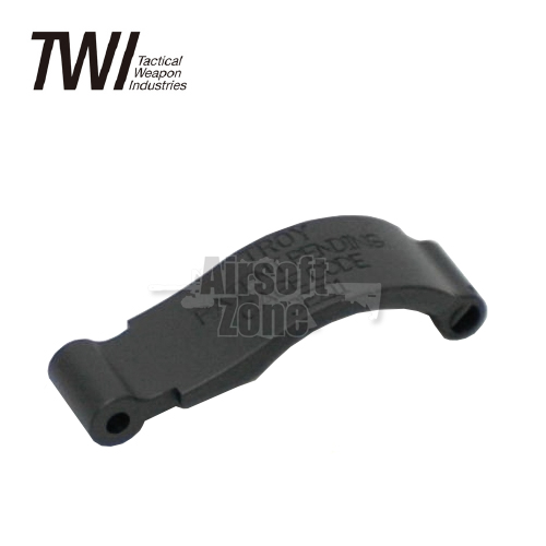 Troy Trigger Guard for GBB TWI