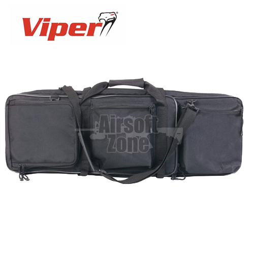 Multiple Gun Carrier Black Viper Tactical