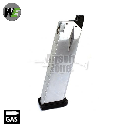 26rnd Gas Magazine for XDM Series WE