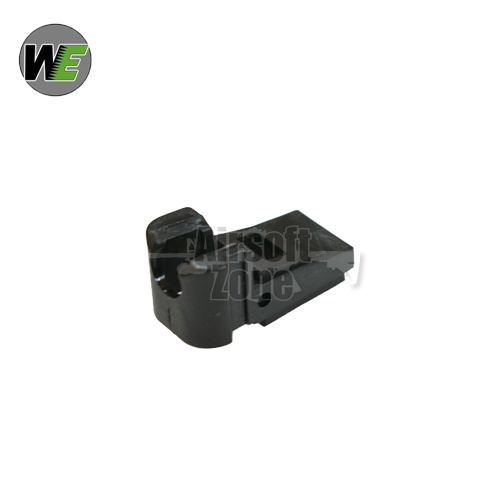 Makarov (MKV part 065) Series Magazine Feed Lip with Gas Router WE
