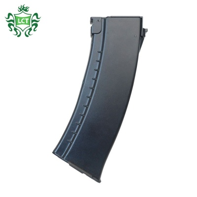 130rds Magazine Black for LCK74/AK Series LCT